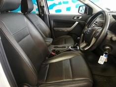 2015 Ford Ranger 3.2tdci Xlt At  Pu Dc  Kwazulu Natal Pietermaritzburg_2