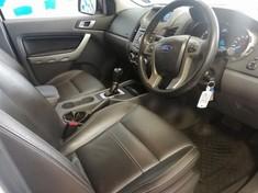 2015 Ford Ranger 3.2tdci Xlt At  Pu Dc  Kwazulu Natal Pietermaritzburg_3