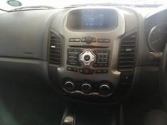 2015 Ford Ranger 3.2tdci Xlt At  Pu Dc  Kwazulu Natal Pietermaritzburg_4
