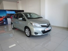 2011 Toyota Yaris 1.3 Xs 5dr  Northern Cape