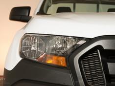 2019 Ford Ranger 2.2TDCi LR Single Cab Bakkie Gauteng Heidelberg_2