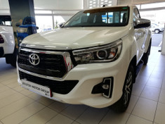 2019 Toyota Hilux 2.8 GD-6 RB Raider Auto Single Cab Bakkie Eastern Cape