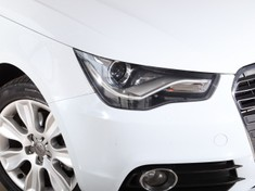 2014 Audi A1 1.4t Fsi Ambit S-tronic 3dr  North West Province Klerksdorp_3