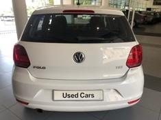2015 Volkswagen Polo 1.2 TSI Highline DSG 81KW Gauteng Pretoria_1