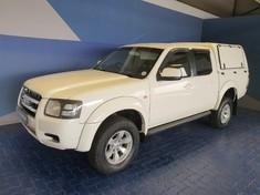 2009 Ford Ranger 2.5 Td Xlt 4x4 P/u D/c  Gauteng