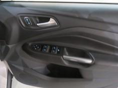 2019 Ford Kuga 1.5 TDCi Ambiente Gauteng Sandton_2