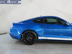 2019 Ford Mustang 5.0 GT Auto Gauteng Sandton_4