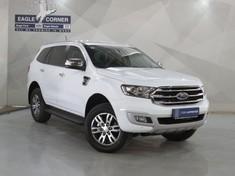 2019 Ford Everest 2.0D XLT Auto Gauteng Sandton_0