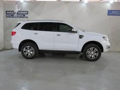 2019 Ford Everest 2.0D XLT Auto Gauteng Sandton_1
