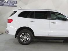 2019 Ford Everest 2.0D XLT Auto Gauteng Sandton_4