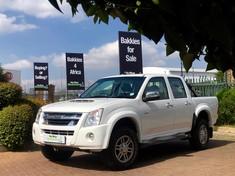 2012 Isuzu KB Series 300 D-TEQ LX 4X4 Double cab Bakkie Gauteng