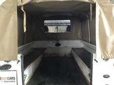 2014 Land Rover Defender 110 2.2d Pu Sc  Gauteng Pretoria_4