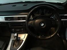 2010 BMW 3 Series 330i Convert At e93  Gauteng Johannesburg_1
