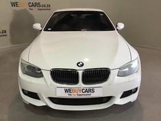 2010 BMW 3 Series 330i Convert At e93  Gauteng Johannesburg_2