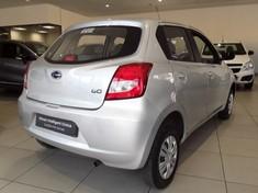 2015 Datsun Go 1.2 LUX AB Free State Bloemfontein_3