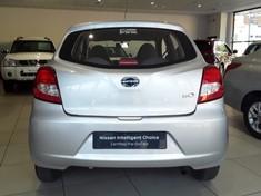 2015 Datsun Go 1.2 LUX AB Free State Bloemfontein_4