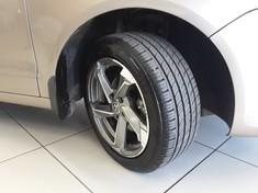 2016 Volkswagen Polo Vivo GP 1.4 Trendline 5-Door Free State Bloemfontein_2