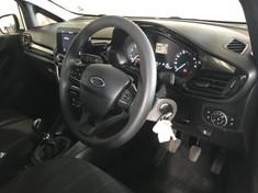 2018 Ford Fiesta 1.0 Ecoboost Trend 5-Door North West Province Klerksdorp_2