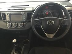2014 Toyota Rav 4 2.2D-4D GX Gauteng Centurion_2
