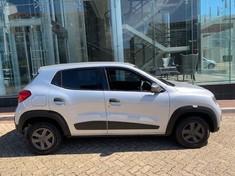 2017 Renault Kwid 1.0 Expression 5-Door Western Cape