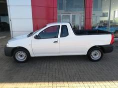 2020 Nissan NP200 1.6  Pu Sc  Gauteng Roodepoort_1