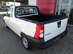 2020 Nissan NP200 1.6  Pu Sc  Gauteng Roodepoort_2
