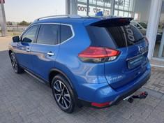 2018 Nissan X-Trail 1.6dCi Tekna 4X4 Gauteng Roodepoort_2