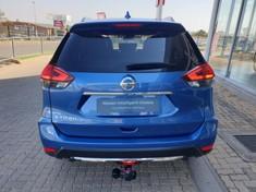 2018 Nissan X-Trail 1.6dCi Tekna 4X4 Gauteng Roodepoort_3
