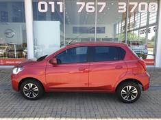 2020 Datsun Go 1.2 LUX Gauteng Roodepoort_1