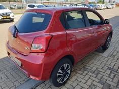 2020 Datsun Go 1.2 LUX Gauteng Roodepoort_4