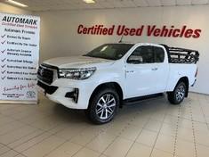 2019 Toyota Hilux 2.8 GD-6 Raider 4X4 P/U E/CAB Western Cape