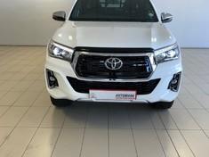 2019 Toyota Hilux 2.8 GD-6 Raider 4X4 PU ECAB Western Cape Kuils River_2