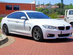 2015 BMW 4 Series 420D Gran Coupe M Sport Auto Kwazulu Natal Durban_1