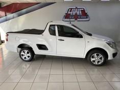 2015 Chevrolet Corsa Utility 1.8 A/c P/u S/c  Mpumalanga