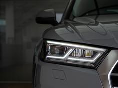 2019 Audi Q5 2.0 TDi Quattro S-Tronic 140 KW Eastern Cape Port Elizabeth_1