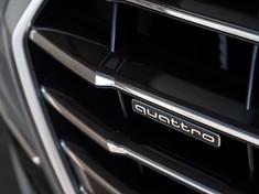 2019 Audi Q5 2.0 TDi Quattro S-Tronic 140 KW Eastern Cape Port Elizabeth_2