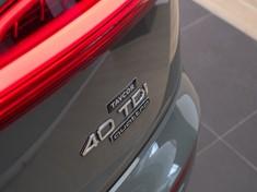 2019 Audi Q5 2.0 TDi Quattro S-Tronic 140 KW Eastern Cape Port Elizabeth_4
