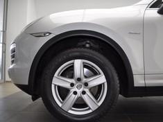 2013 Porsche Cayenne Diesel Tip Eastern Cape Port Elizabeth_3