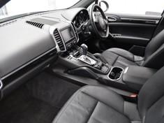 2013 Porsche Cayenne Diesel Tip Eastern Cape Port Elizabeth_4