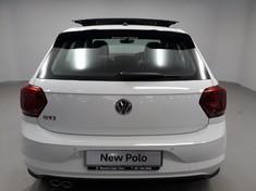 2019 Volkswagen Polo 2.0 GTI DSG 147kW Western Cape Cape Town_1