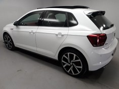 2019 Volkswagen Polo 2.0 GTI DSG 147kW Western Cape Cape Town_3