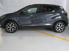 2018 Renault Captur 1.2T Dynamique EDC 5-Door 88kW Kwazulu Natal_3
