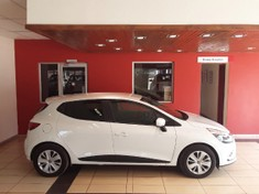 2018 Renault Clio IV 900T Authentique 5-Door 66kW Northern Cape Postmasburg_2