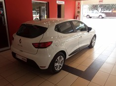2018 Renault Clio IV 900T Authentique 5-Door 66kW Northern Cape Postmasburg_3