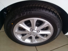 2015 Hyundai i10 1.25 Gls  Gauteng Vanderbijlpark_4