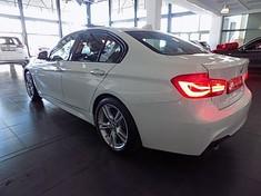 2018 BMW 3 Series 318i M Sport Auto Gauteng Sandton_3