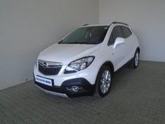 2016 Opel Mokka 1.4T Cosmo Gauteng