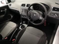 2019 Volkswagen Polo GP 1.6 Comfortline Gauteng Johannesburg_3