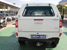 2013 TATA Xenon 2.2 Dle Dc Pu  Western Cape Cape Town_3