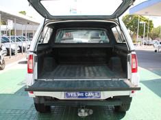 2013 TATA Xenon 2.2 Dle Dc Pu  Western Cape Cape Town_4